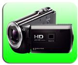 الكاميرا السرية لتسجيل الفيديو
