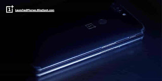 This novel OnePlus flagship telephone volition hold upward the best telephone of the OnePlus OnePlus flagship telephone photographic tv set camera sample