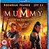 Download The mummy 3  2008 hindi dual audio hd movie