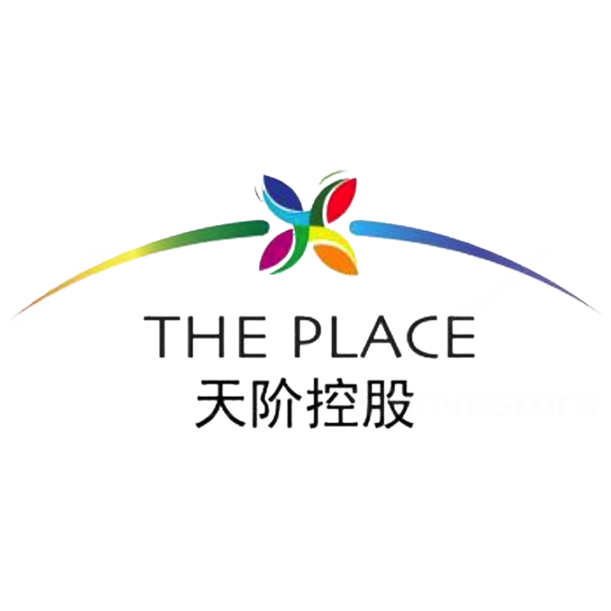 THE PLACE HOLDINGS LIMITED (SGX:E27) @ SGinvestors.io