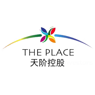 THE PLACE HOLDINGS LIMITED (E27.SI) @ SG investors.io