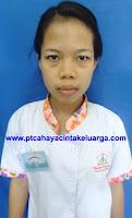 Khulil Jannah Baby Sitter Babysitter Perawat Pengasuh Suster Anak Bayi Balita Nanny