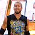 """Christian sobre a liberdade na WWE: """"Os talentos devem assumir mais o controle"""""""