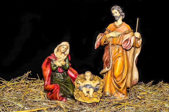 Weihnachten, Wahr oder Falsch Spiel, Demenz, Italien