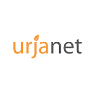Urjanet | Position Software Engineer | Off Campus | 2015 Batch 2016 Batch | BE / BTech | Chennai