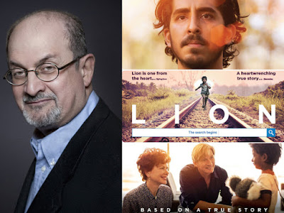 lion-is-beautiful-film-salman-rushdie