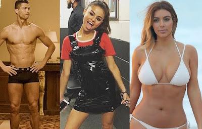 Instagram earners, Social Media, Post, Kylie Jenner, Instagram, Kim Kardashian, Kourtney Kardashian, Kendall and Kylie, Cristiano Ronaldo, Entertainment,