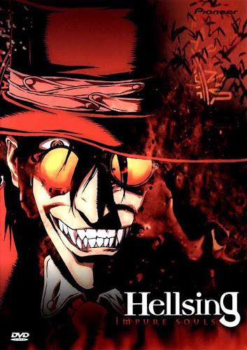 Hellsing+Serie+Completa+Espa%C3%B1ol+Latino - Hellsing [Serie Completa + Ovas] [Español Latino] [HD 480p] [Varios Hosts] - Anime Ligero [Descargas]
