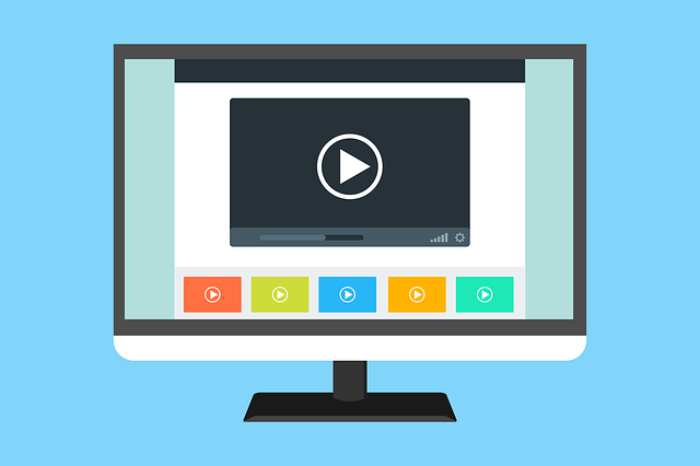 CbnGO Plugin: Gdrive Video Player for Wordpress