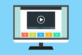 CbnGO Plugin: Gdrive Video Player for Wordpress