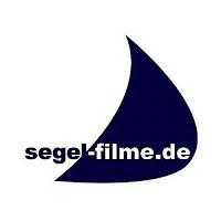 http://www.segel-filme.de/