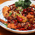 Birds of a Feather: Modern Sichuan In Cosy Cafe-Bar