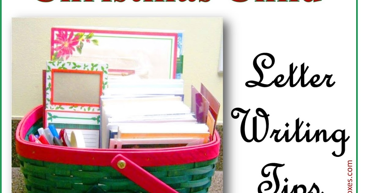 Operation Christmas Child Labels Printable.Simply Shoeboxes Tips On Writing A Letter To Include In