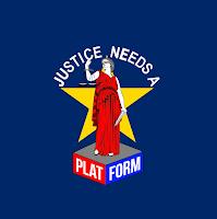 Top Texas #CJreform Stories of 2018