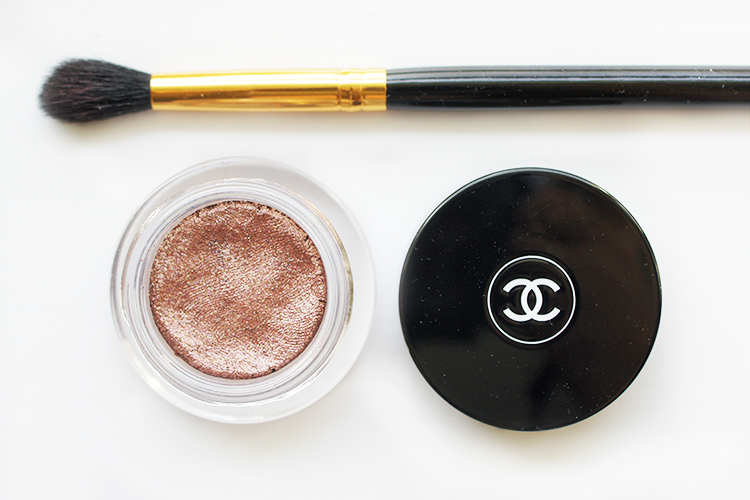 chanel-new-moon-illusion-d'ombre-review