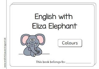 http://endlich2pause.blogspot.de/2017/07/eliza-elephant.html