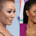 Mel B's new looks sparks surgery rumours