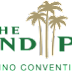 Jobs at Grand Palm Hotel Casino and Convention Resort