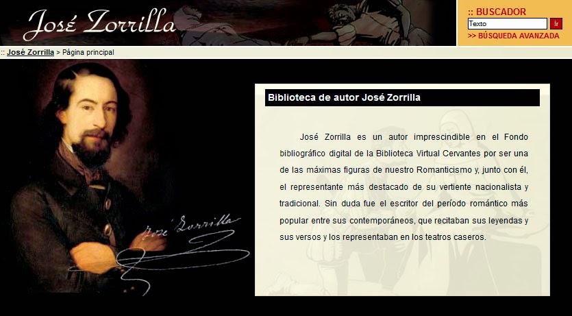 http://www.cervantesvirtual.com/bib/bib_autor/zorrilla/