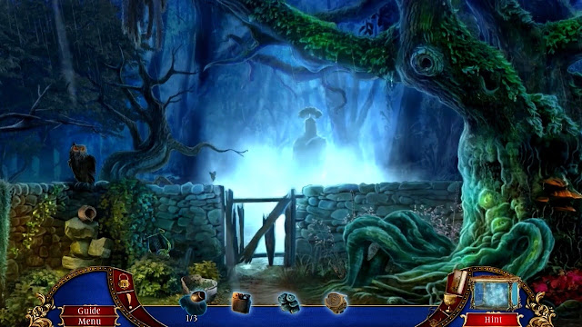 http://www.ign.com/blogs/casual-games/2016/08/18/myths-of-the-world-9-island-of-forgotten-evil-collectoras-edition-full-pc-game/