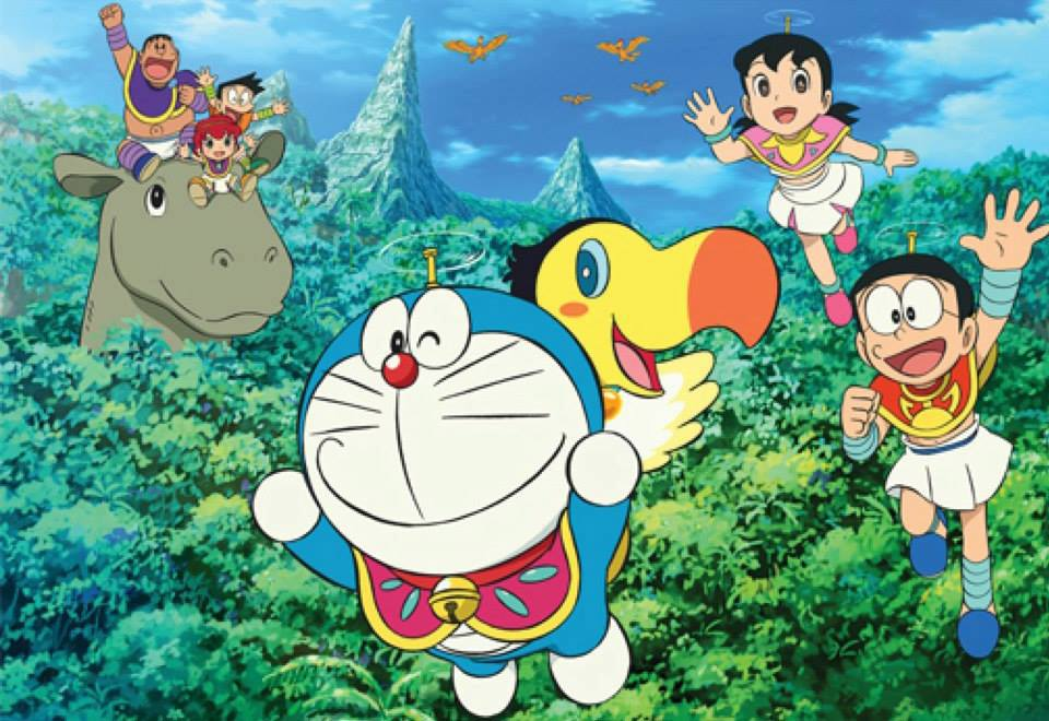 doraemon new movies hindi download
