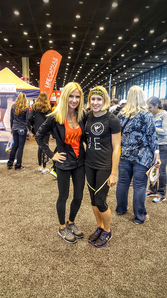 chicago-marathon-expo-2016-6