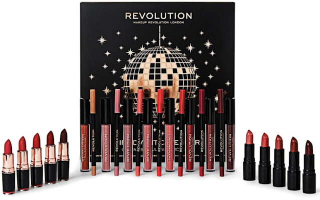 kalendarz-adwentowy-makeup-revolution-london-2018-lip-advent-calendar