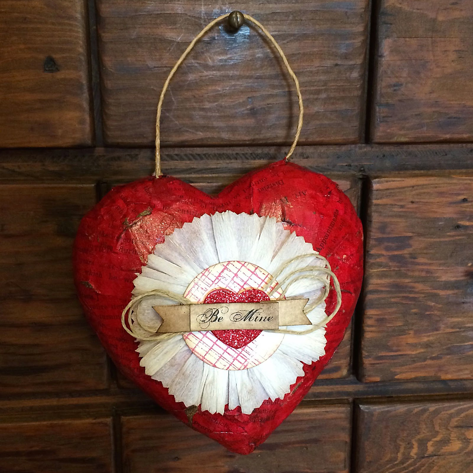 https://www.etsy.com/listing/216782834/primitive-valentine-heart-hanger-be-mine?ref=listing-shop-header-0