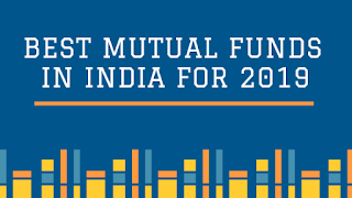 mutual fund, mutual funds for india , mutual fund for 2019