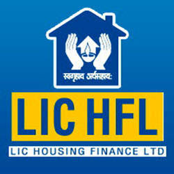 LIC Housing Finance Limited Recruitment 2017 for 50 Assistant Posts