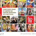 ROMARIA D'AGONIA | Aberto concurso para o cartaz de 2017