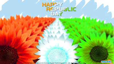 HD Wallpapers for republic day india