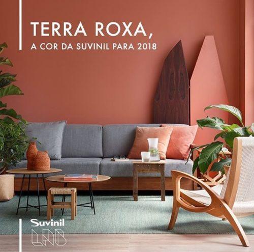 cor-do-ano-2018-suvinil- 2018-terra-roxa