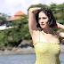 Marian Rivera enjoys the sun with a jaw-dropping photo in Dapitan resort