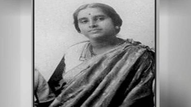 Ammu-Swaminathan