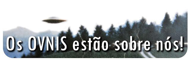 http://laboratorioespacial.blogspot.com.br/2016/02/os-ovnis-estao-sobre-nos.html