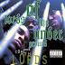 """Hoy en la historia Hip Hop: Lords of the Underground lanzó su álbum debut """"Here Come The Lords"""" el 9 de marzo de 1993"""