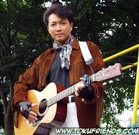 http://4.bp.blogspot.com/-M-i3vECblqk/VneEWRR5qKI/AAAAAAAAFVY/Is9C7yg07Jo/s1600/zebraman_tokusatsu_5.jpg