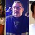 TESTEMUNHO: 3 padres católicos premiados em 2019 – e que passaram em branco para a mídia