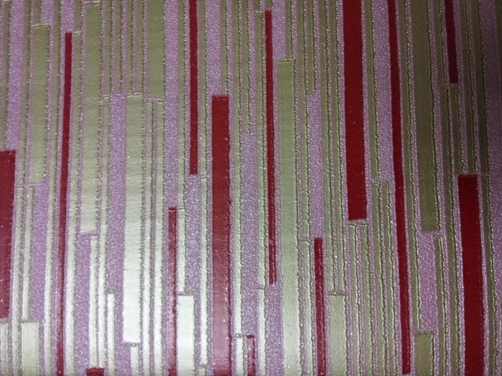 Wallpaper Dinding Merah Aneka Wallpaper Dinding Berwarna Merah