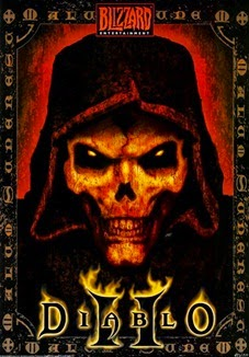 Diablo 2 + Lord of Destruction - PC (Download Completo em Torrent)