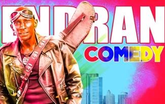 Rajendran Comedy Scenes | Udhayanidhi Stalin | Vishnu | Soori