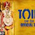 Top 10 Bollywood Movie 2017 | Bollywood Movie 2017