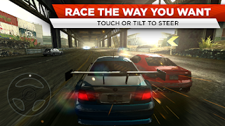 Download Need for Speed Most Wanted v1.3.71