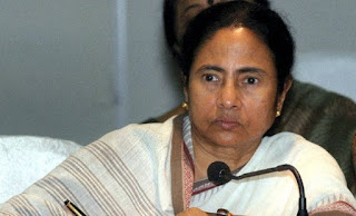 Spotlight : Bengal Becomes First State To Opt Out Of 'Modicare'