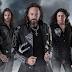 Hammerfall revela nuevo single