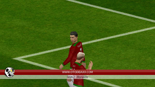 download game cheat dream league soccer 2016
