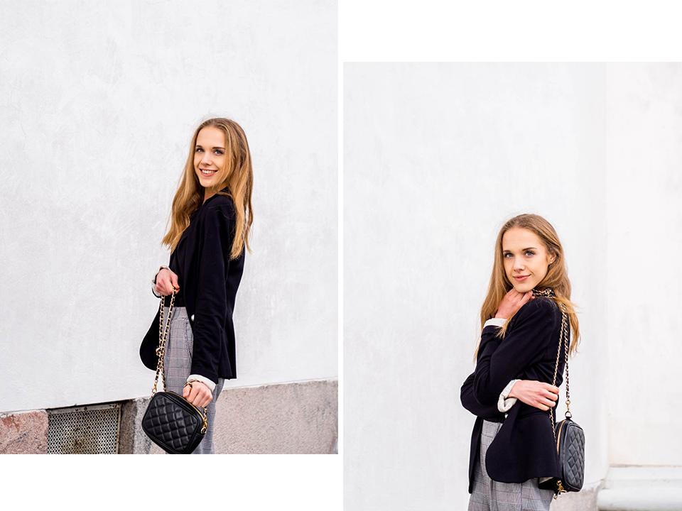 scandinavian-fashion-blogger-minimal-streetstyle