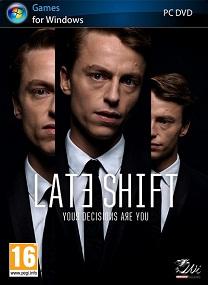 late-shift-pc-cover-www.ovagames.com