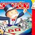 Roms de Nintendo 64 Monopoly  (Ingles)  INGLES descarga directa
